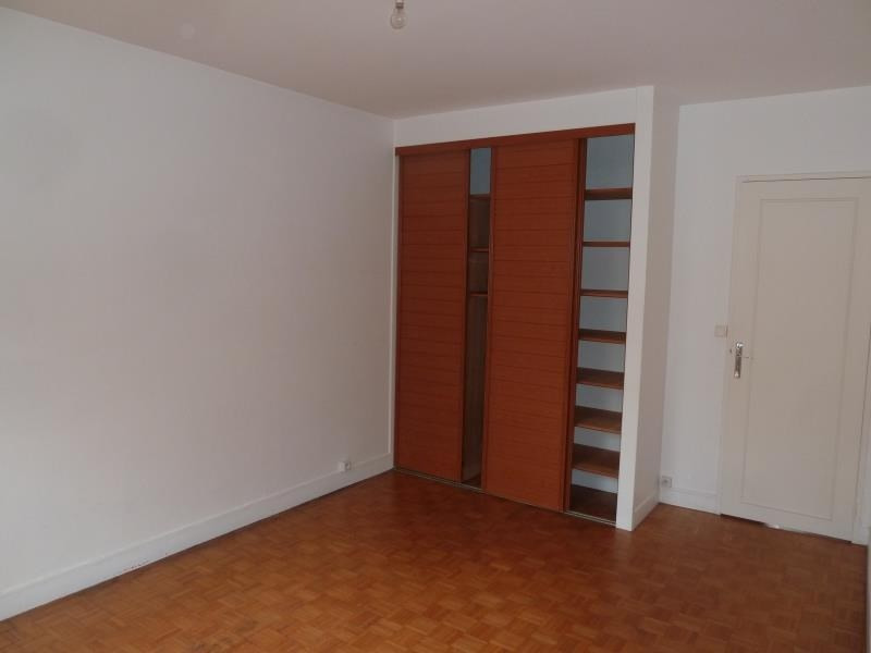 Vente appartement Chatou 343 000€ - Photo 5