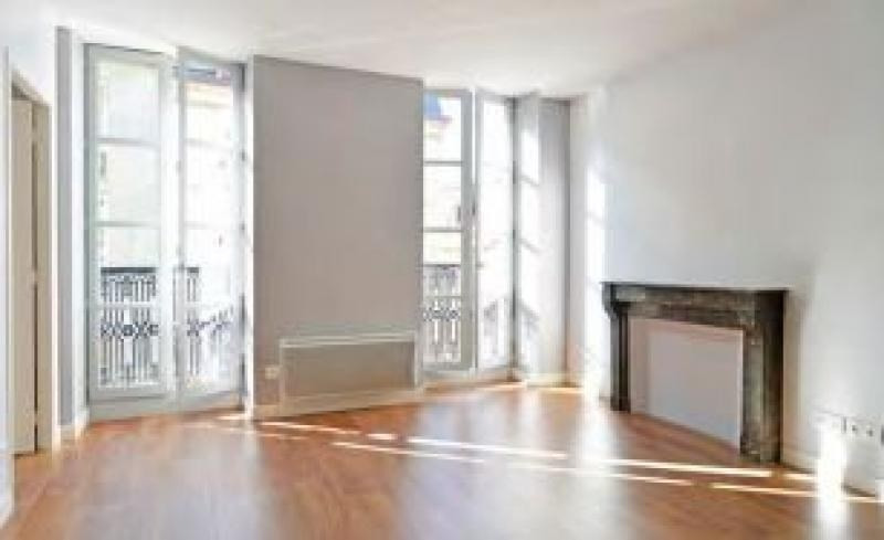 Vente appartement Dijon 284 500€ - Photo 4