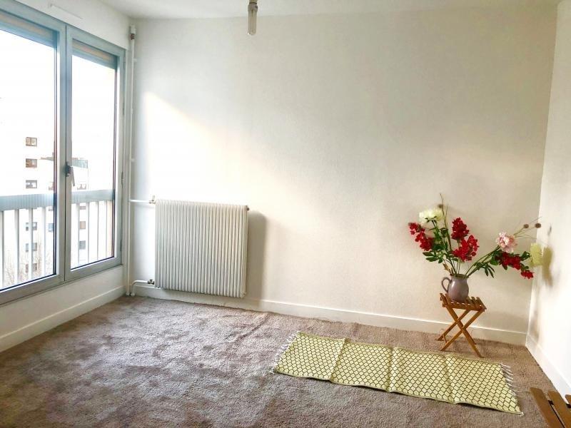 Venta  apartamento Cergy 218000€ - Fotografía 3