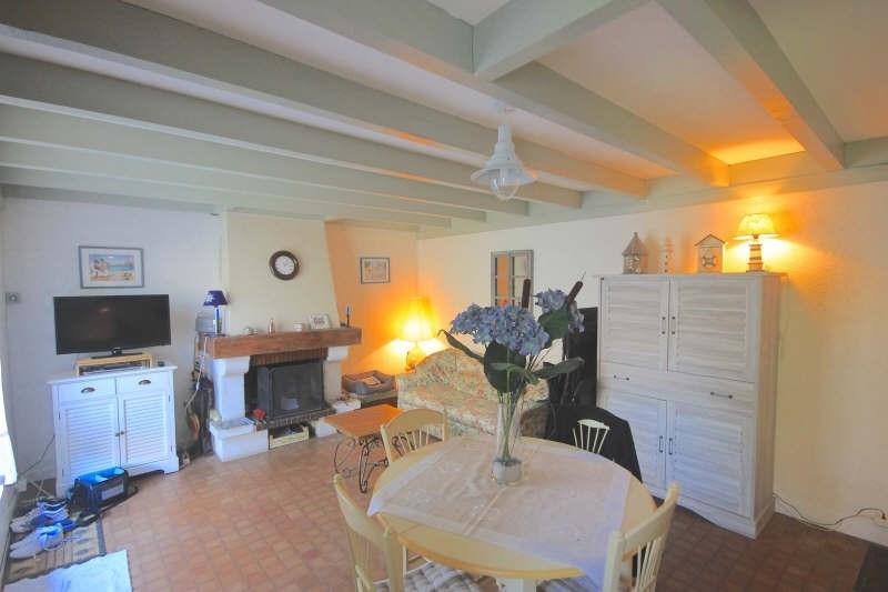 Vente maison / villa Villers sur mer 149800€ - Photo 6
