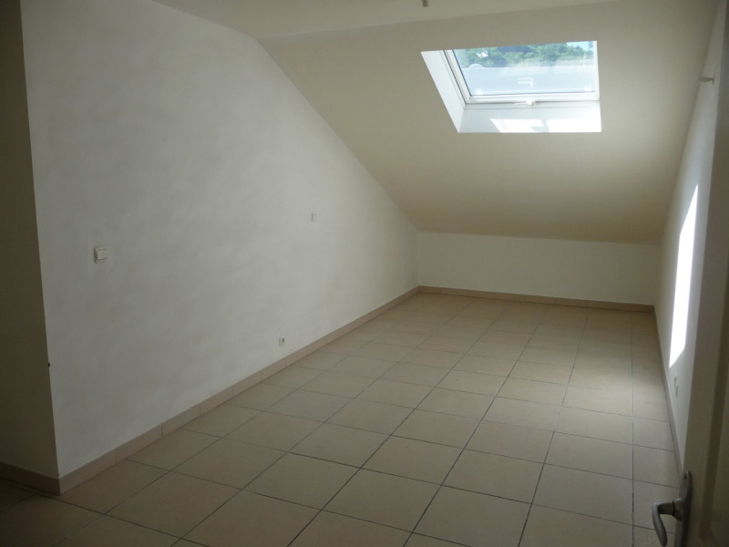 Vente appartement La possession 186 000€ - Photo 4