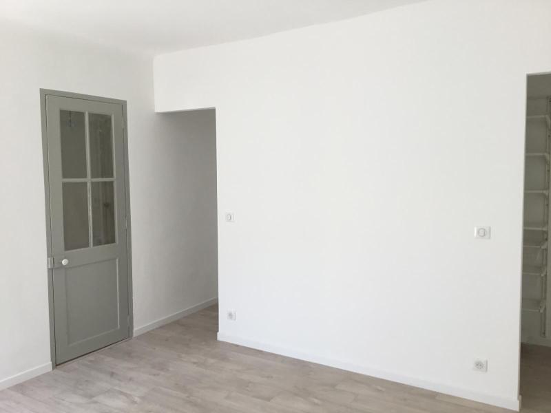 Location appartement Aix en provence 1200€ CC - Photo 7