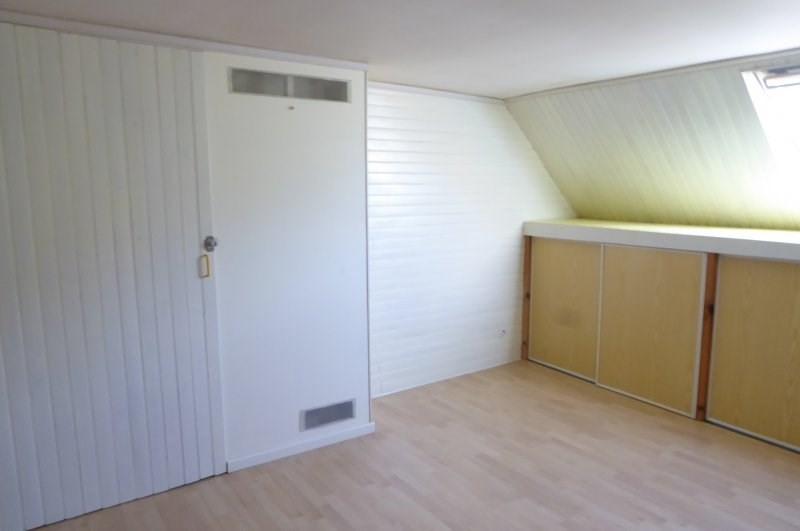 Vente maison / villa Azerat 141900€ - Photo 12