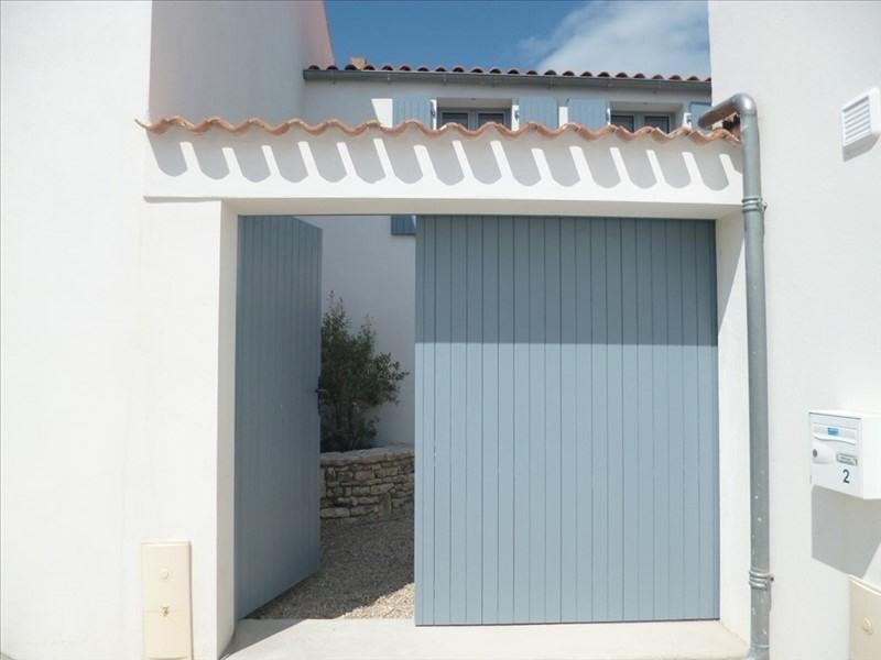 Vente maison / villa St denis d'oleron 486300€ - Photo 2