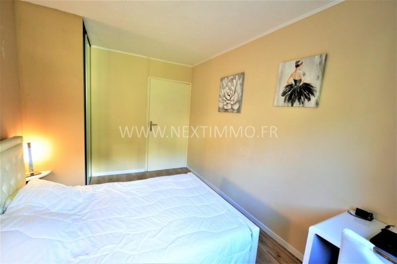 Vendita appartamento Menton 250000€ - Fotografia 5