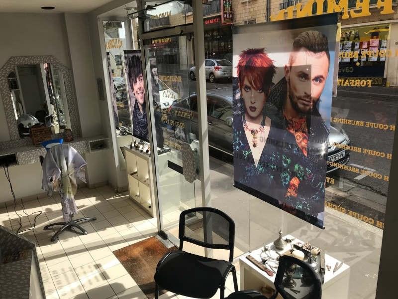 Commercial property sale shop Caen 59800€ - Picture 4
