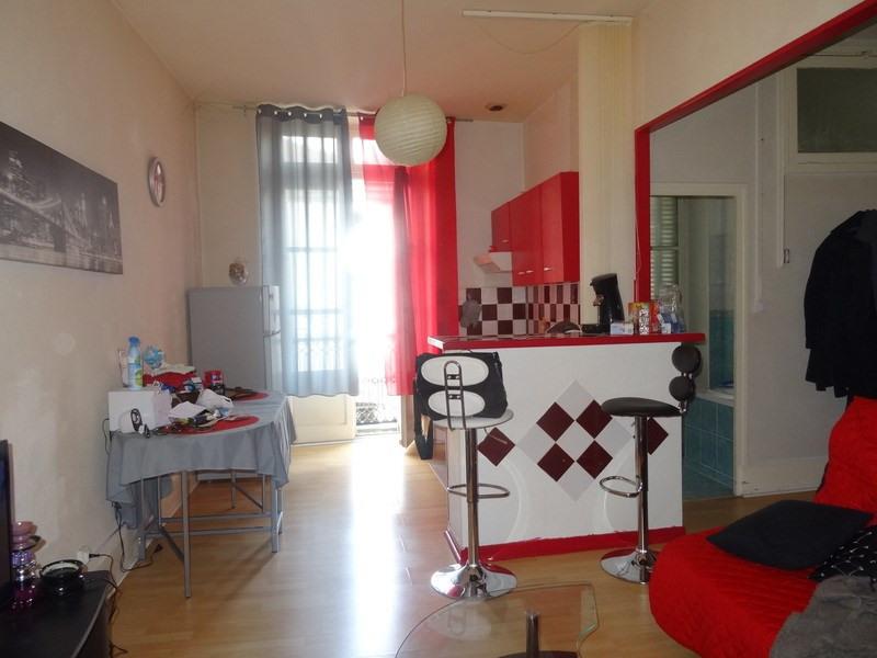 Vente immeuble Romans-sur-isère 210000€ - Photo 2