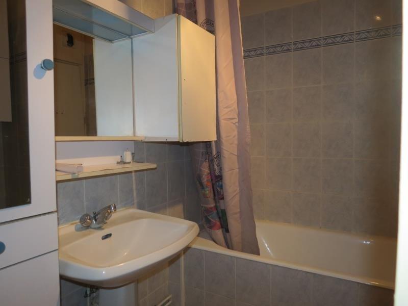 Vente appartement St leu la foret 105000€ - Photo 5