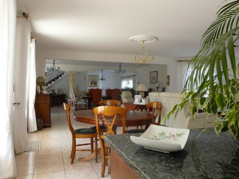 Deluxe sale house / villa St augustin 789000€ - Picture 6