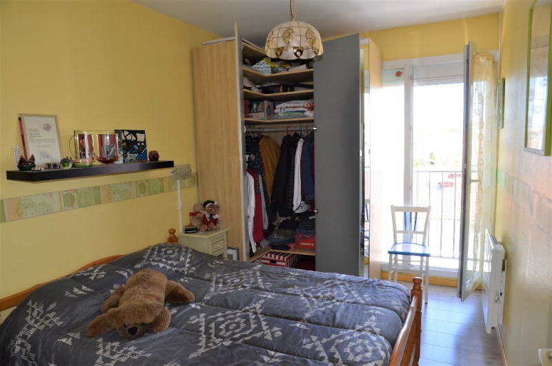 Vente appartement Royan 140000€ - Photo 4