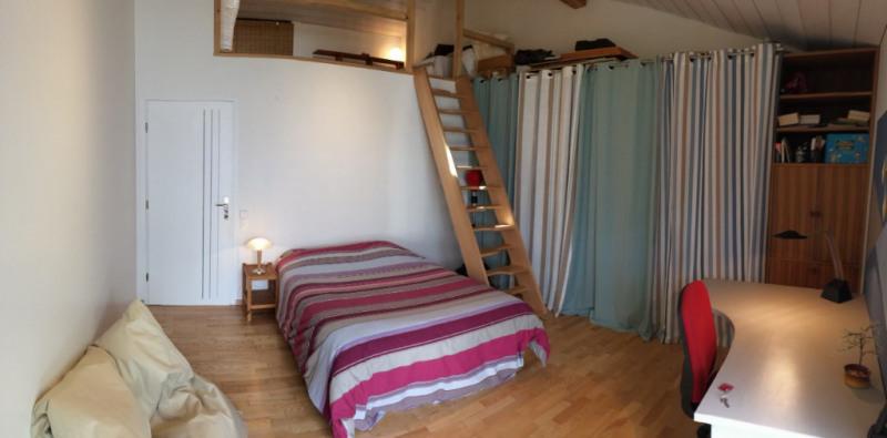 Vente de prestige maison / villa Annecy 1030000€ - Photo 8