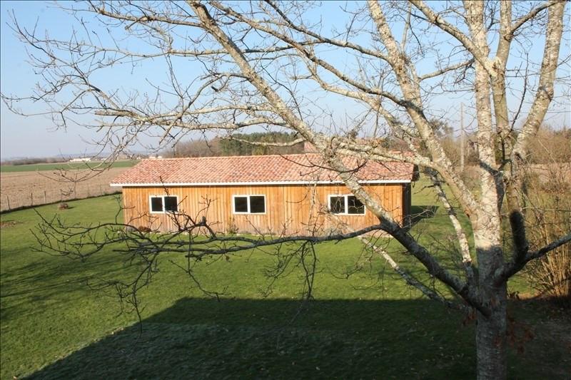 豪宅出售 住宅/别墅 Langon 575500€ - 照片 8