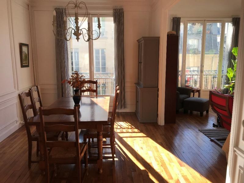 Location appartement Paris 5ème 3400€ CC - Photo 13