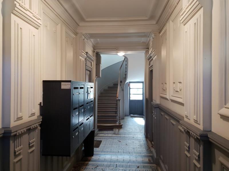 Vente appartement Villemomble 200000€ - Photo 2