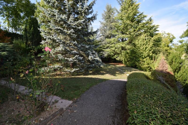 Deluxe sale house / villa Argonay 790000€ - Picture 8