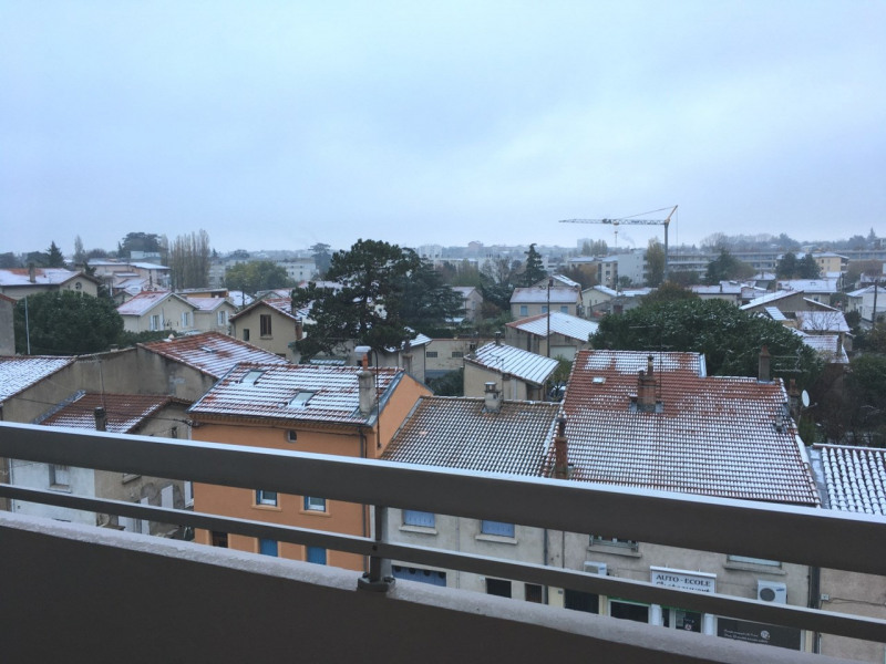 Location appartement Valence 800€ CC - Photo 10