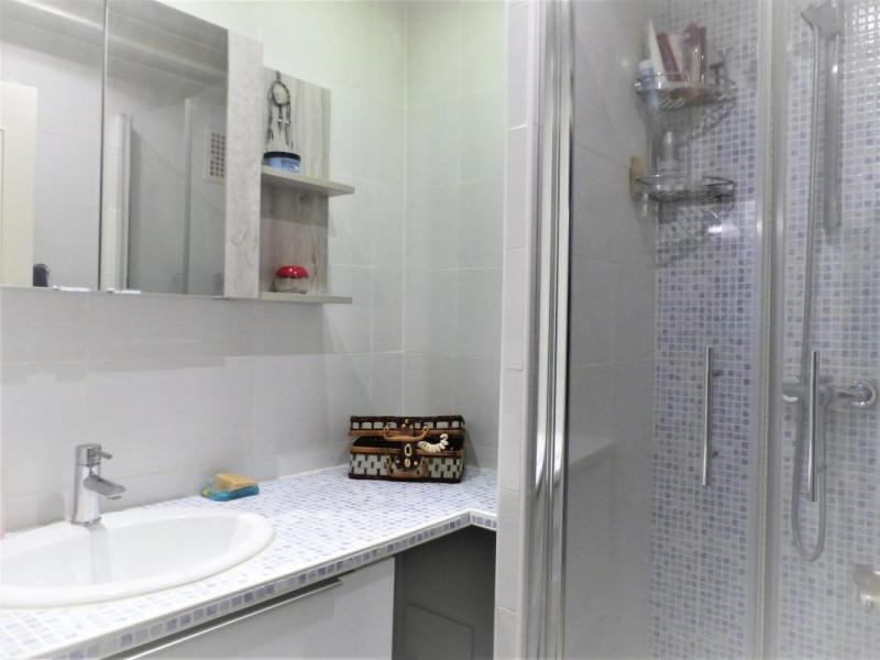 Vente appartement Marseille 4ème 142000€ - Photo 5