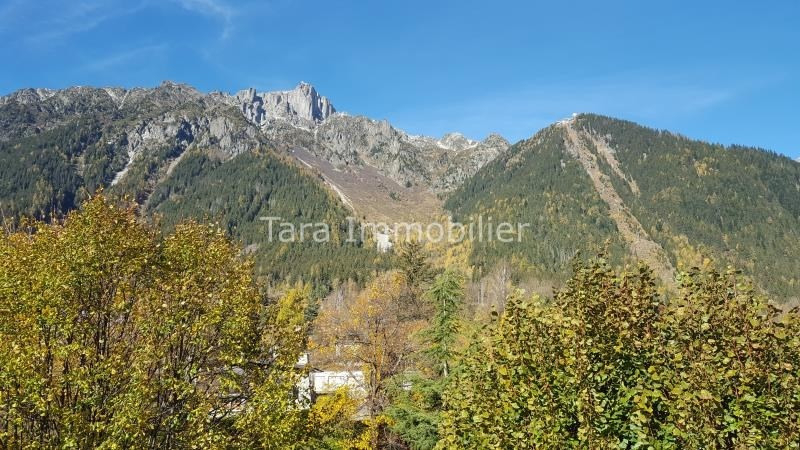 Vente appartement Chamonix mont blanc 345 000€ - Photo 10