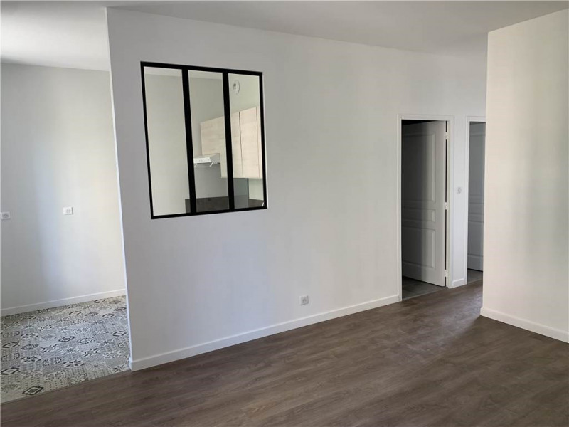 Location appartement Rodez 435€ CC - Photo 4