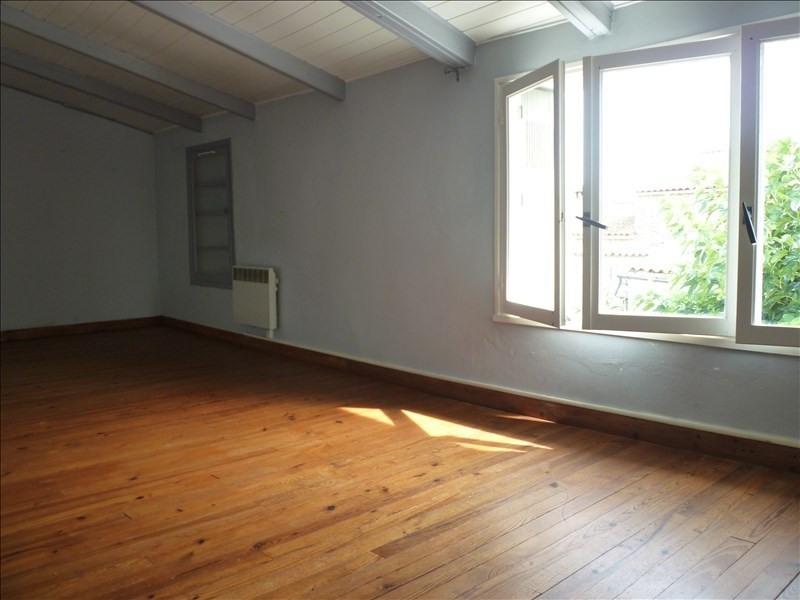 Vente maison / villa St georges d oleron 241200€ - Photo 7