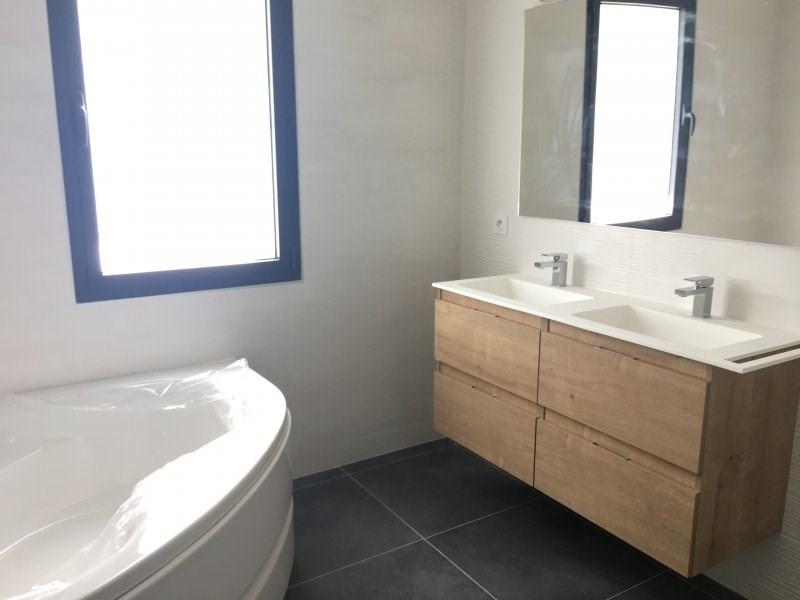 Sale house / villa Tarbes 249600€ - Picture 1