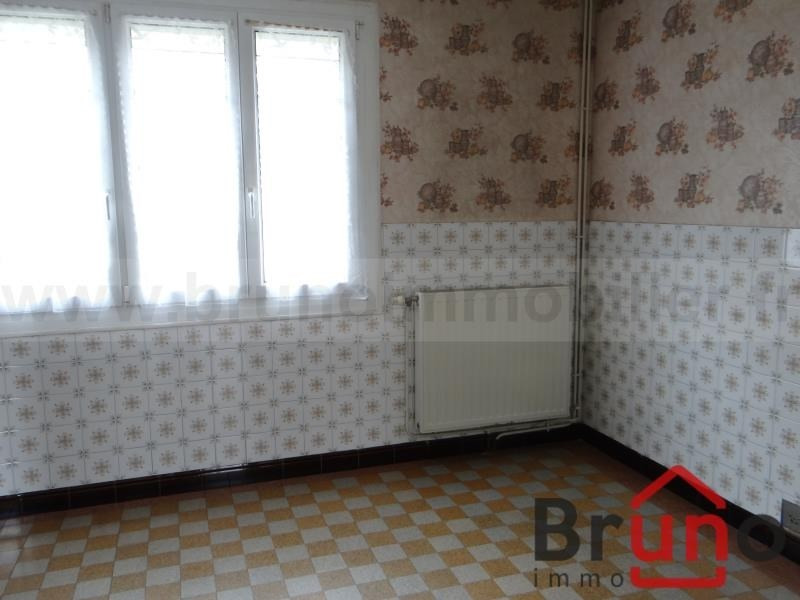 Sale house / villa Crecy en ponthieu 129 600€ - Picture 4