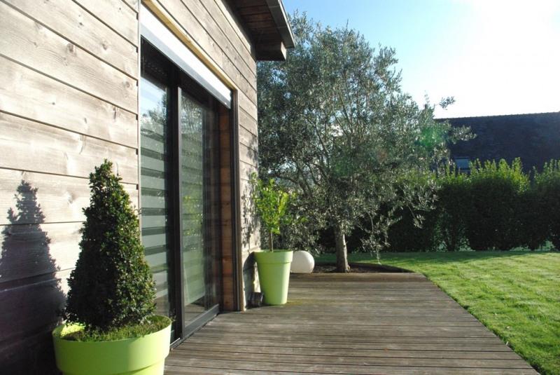 Vente maison / villa Quimper 397500€ - Photo 4