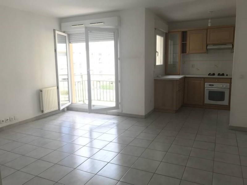 Vente appartement Arpajon 165500€ - Photo 1