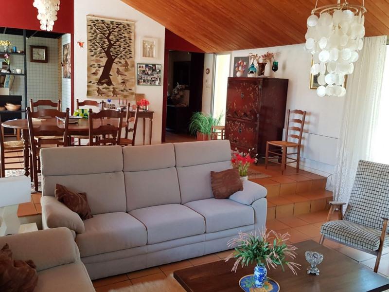 Vente de prestige maison / villa Chateau d olonne 625000€ - Photo 3