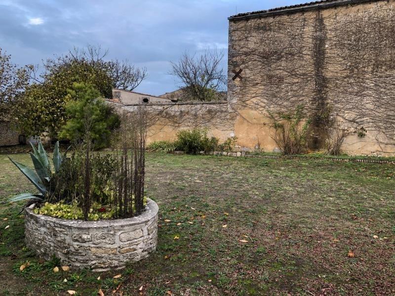 Vente maison / villa St georges d'oleron 293200€ - Photo 10