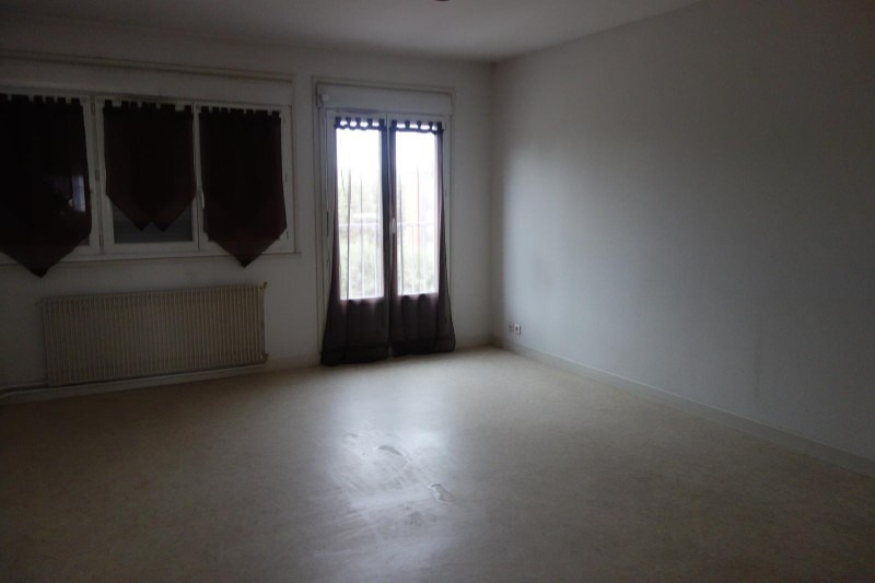 Rental apartment Le coteau 643€ CC - Picture 2
