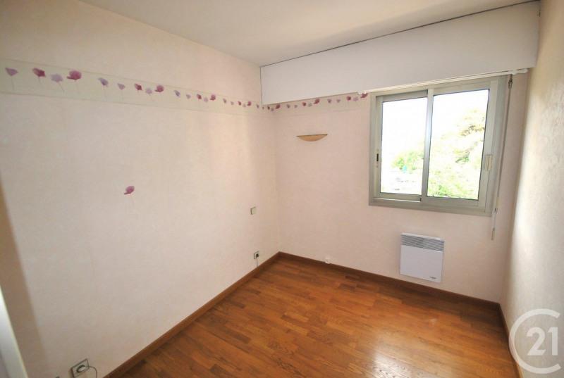 Verhuren  appartement Antibes 733€ CC - Foto 6