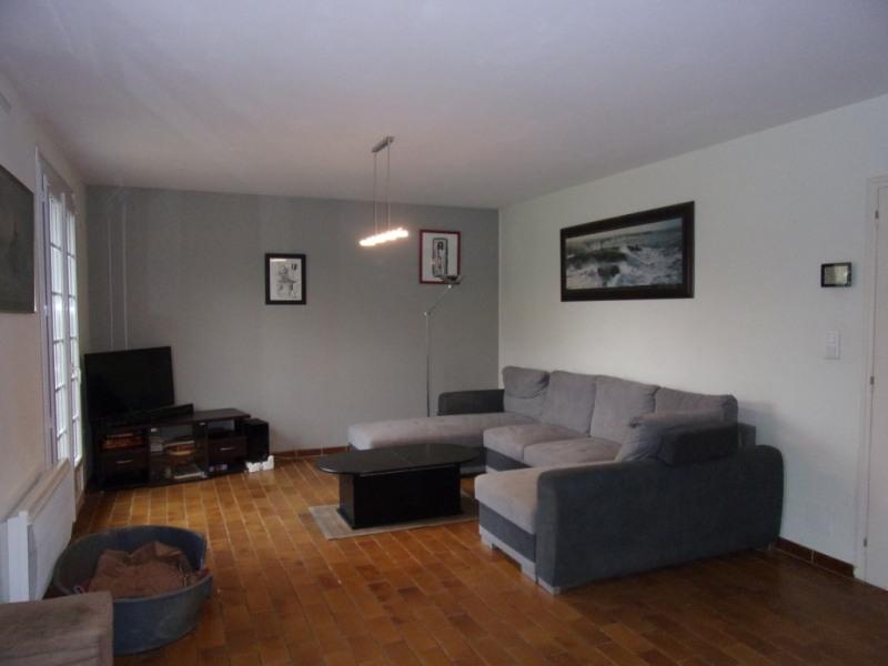 Vente maison / villa Noyal sur vilaine 270400€ - Photo 3