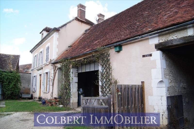 Verkauf haus Beaumont 157900€ - Fotografie 7