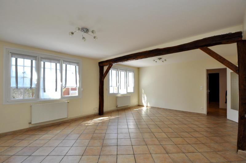 Sale house / villa Briis sous forges 269000€ - Picture 2