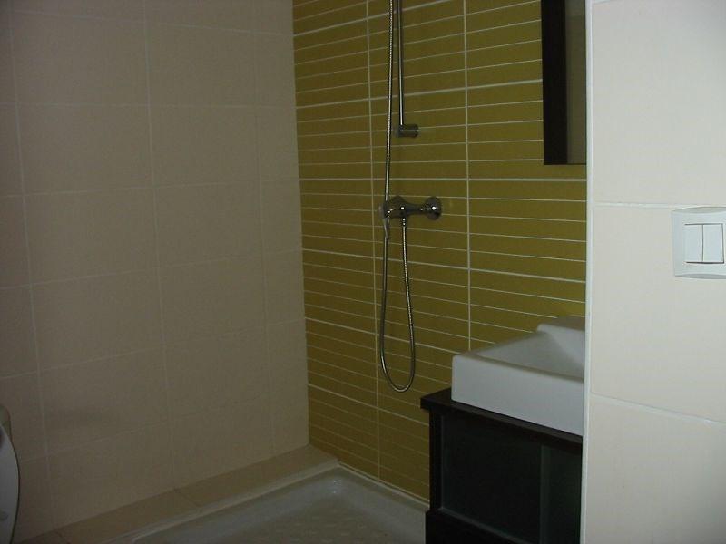 Location appartement St denis 382€ CC - Photo 6