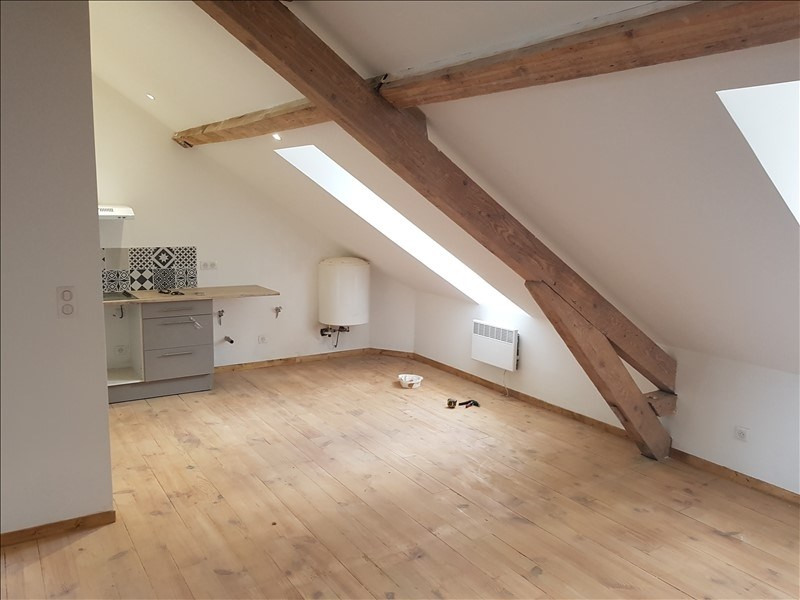 Sale apartment Pau 99 500€ - Picture 5