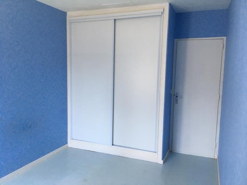 Vente appartement Limas 115000€ - Photo 3