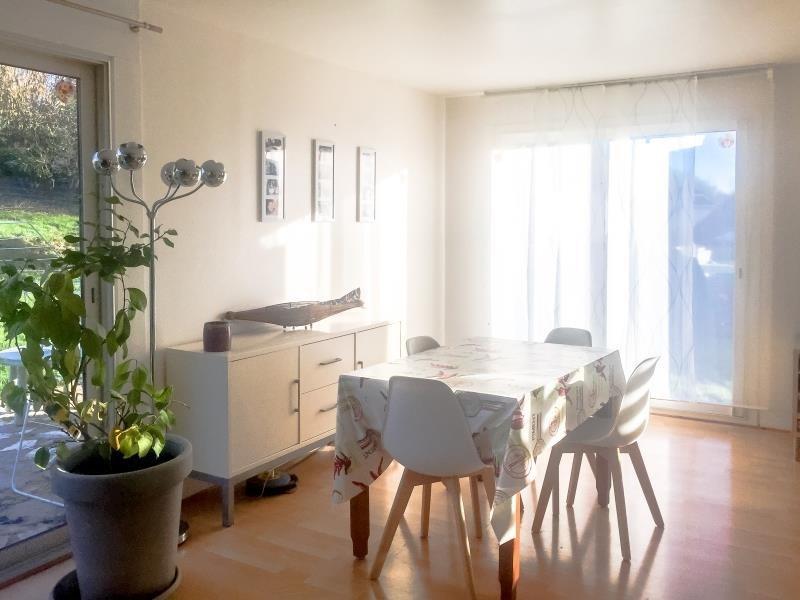 Vente maison / villa Serres castet 224000€ - Photo 2