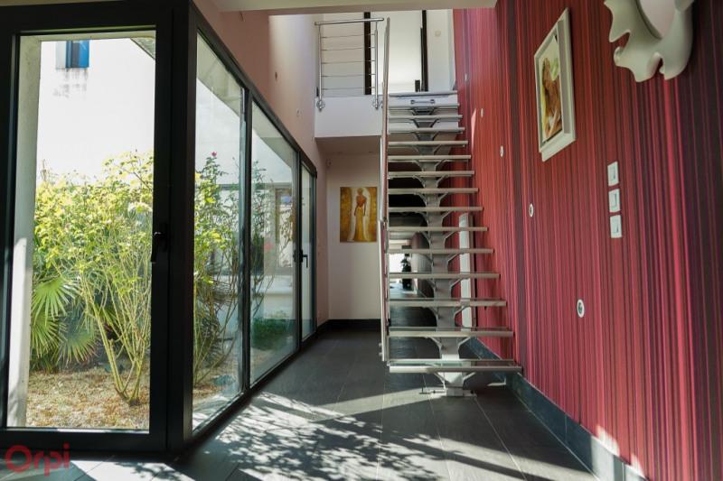 Vente de prestige maison / villa Angoulins 1365000€ - Photo 14