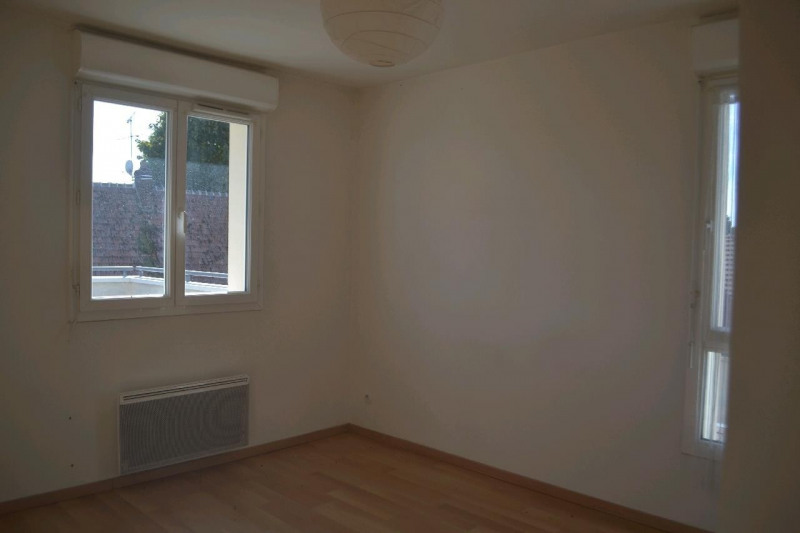 Location appartement Secteur le mesnil en thelle 1 030€ CC - Photo 5