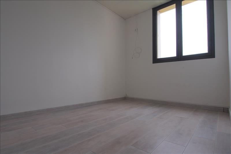 Sale apartment 72000 70500€ - Picture 4