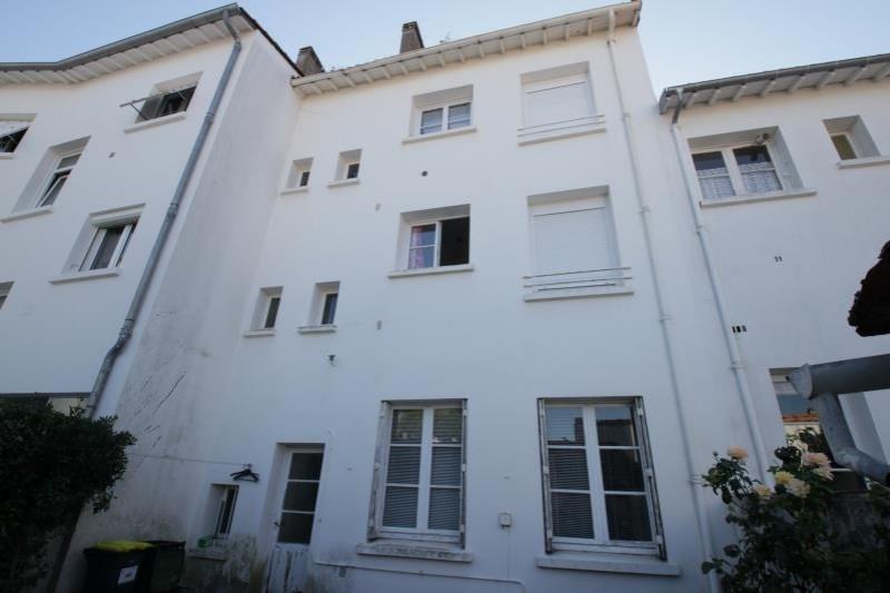 Produit d'investissement immeuble Royan 399000€ - Photo 9