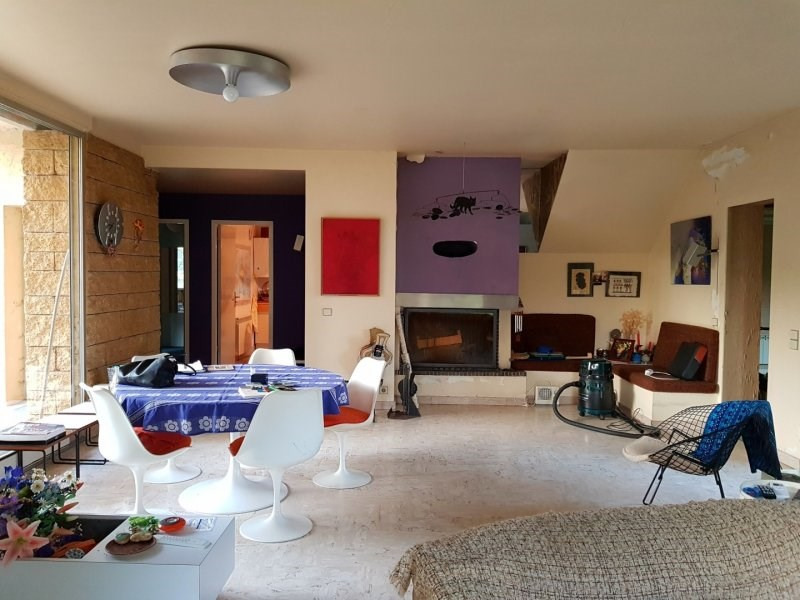 Sale house / villa Barbentane 525 000€ - Picture 6