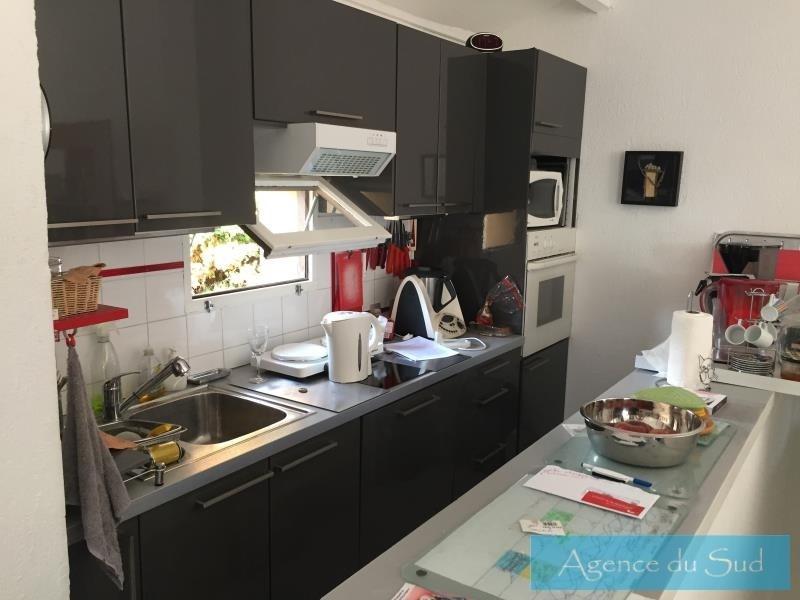 Vente appartement St cyr sur mer 313000€ - Photo 7