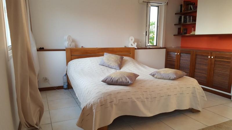 Deluxe sale house / villa Saint gilles les bains 798000€ - Picture 3