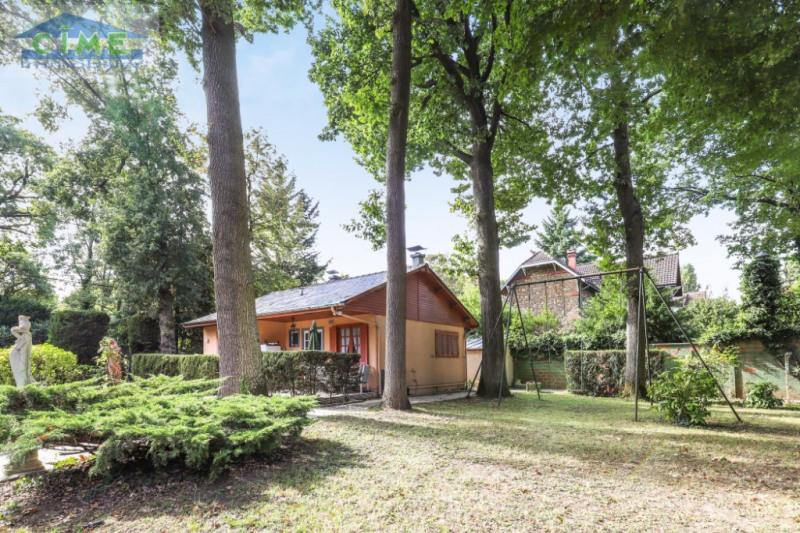 Deluxe sale house / villa Morsang sur orge 1100000€ - Picture 17