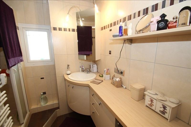 Venta  apartamento Chalon sur saone 75000€ - Fotografía 5