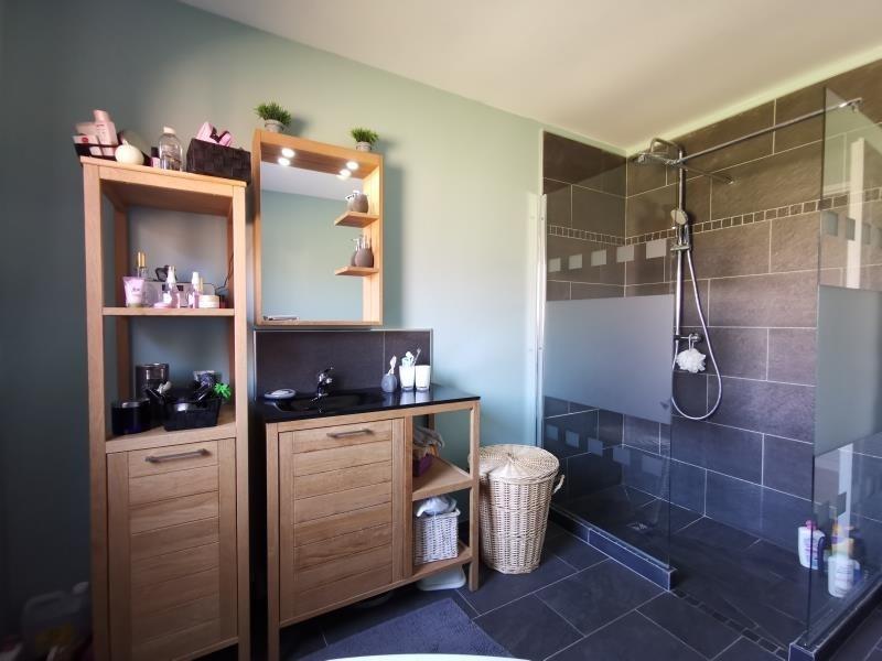 Sale house / villa Labourse 399000€ - Picture 7