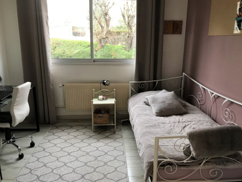 Vente appartement Tassin la demi lune 385 000€ - Photo 5